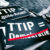 Sign versus TTIP