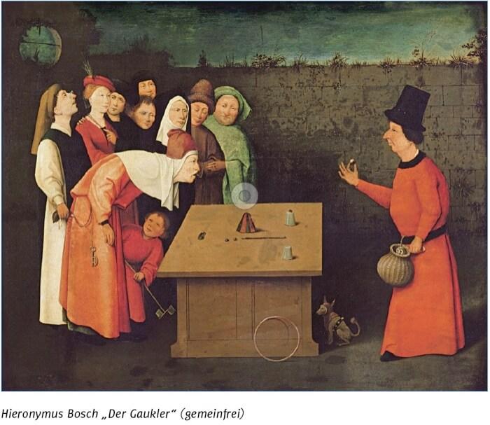 Hieronymus-Bosch-Der-Gaukler