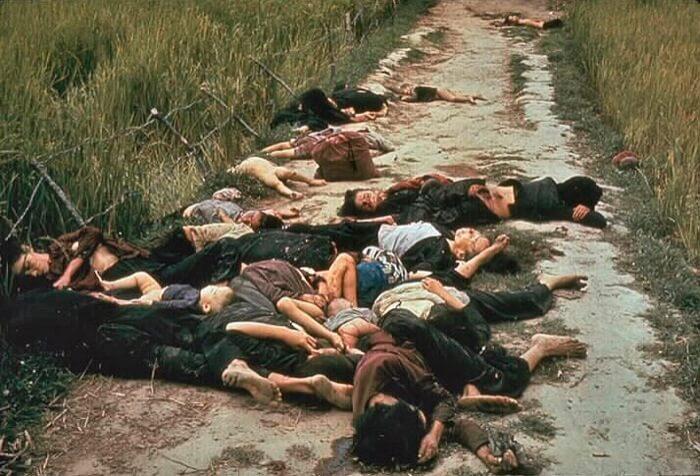 My_Lai_massacre_US-Army-Public-domain